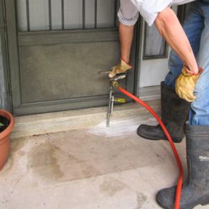 pre-pest-control-services