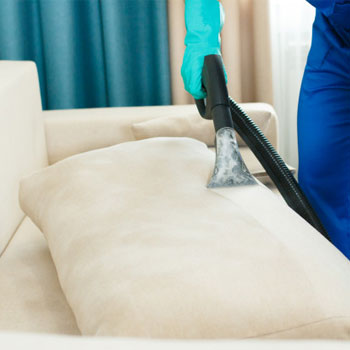 sofa-cleaning-services