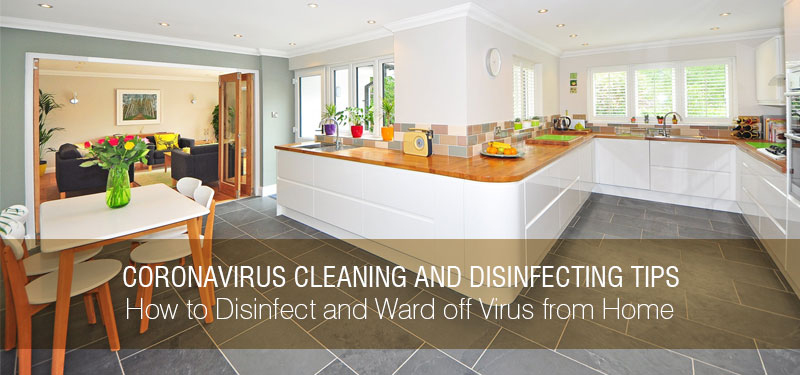 virus-cleaning-disinfecting-tips